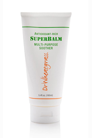 Dr.Wheatgrass Superbalm